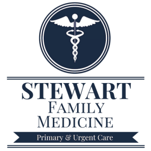 stewart logo transparent