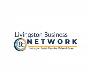 Livingston Business Network logo
