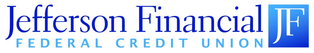 Jefferson Financial Federal Credit Union