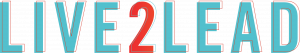 L2L Logo Full Color