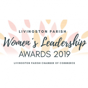 Women's Leadership Award Nomination Deadline
