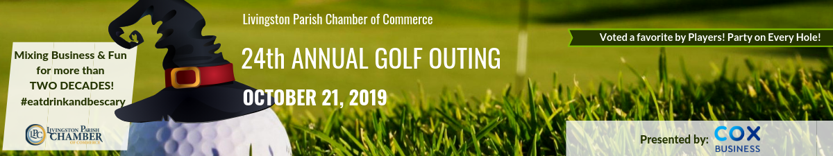 Golf 2019 Web_Event Header