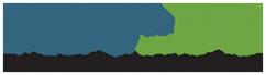 AGCDC_Logo_Std_Sm
