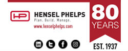 https://wordpressstorageaccount.blob.core.windows.net/wp-media/wp-content/uploads/sites/607/2018/06/hensel-phelps.jpg