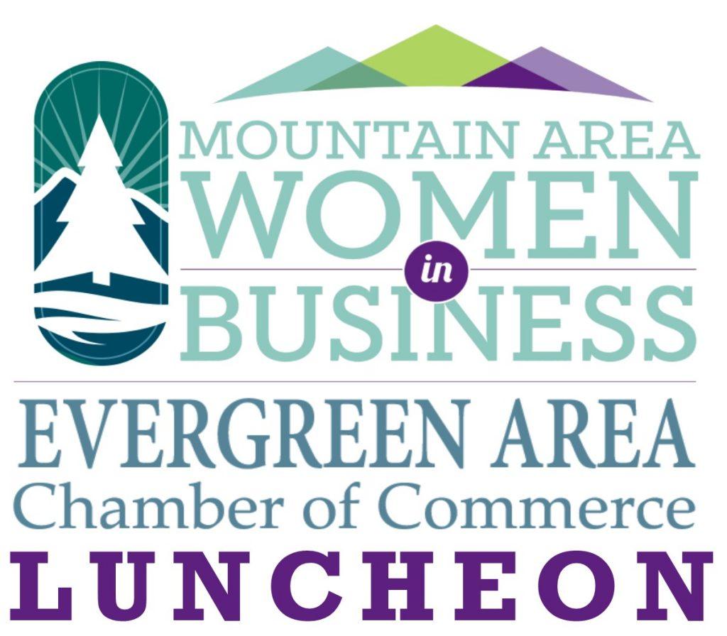 2016_WIBL_Logo_w_Luncheon