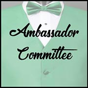Ambassador_Committee