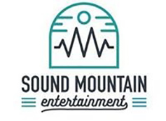 Sound_Mountain_Entertainment_copy