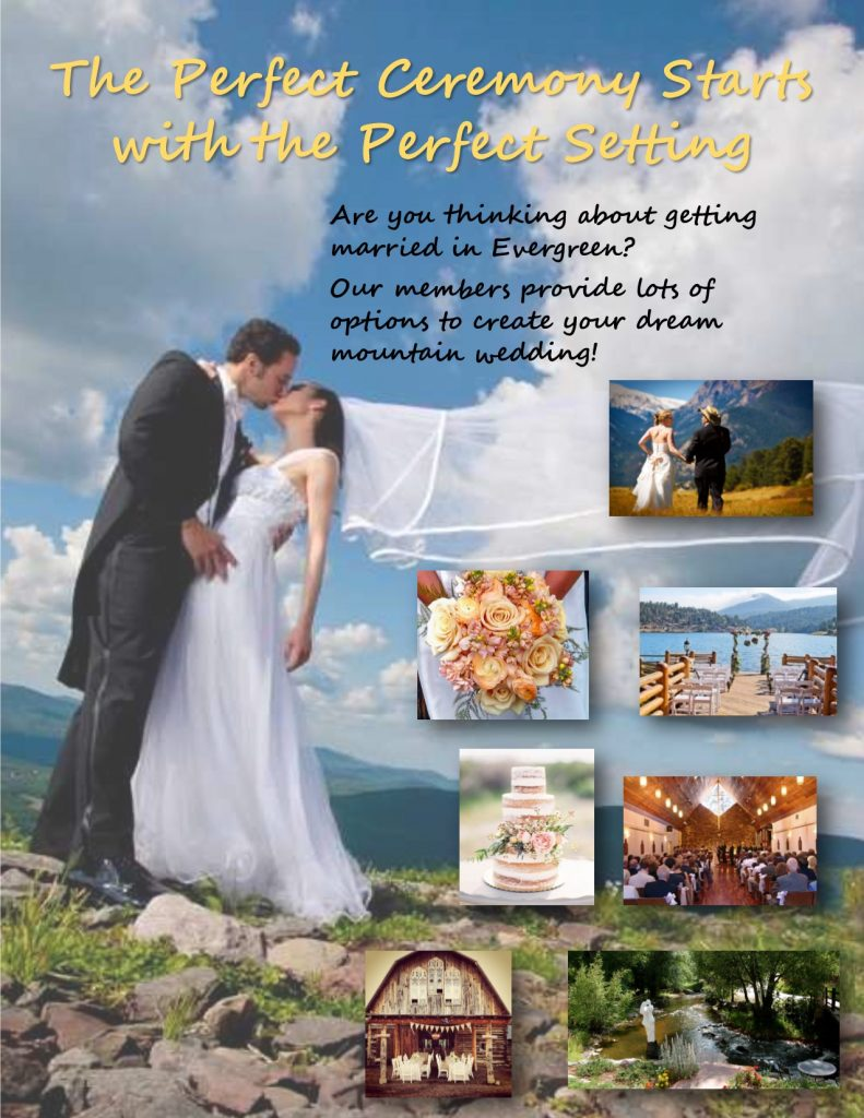 Weddings_Page_copy2