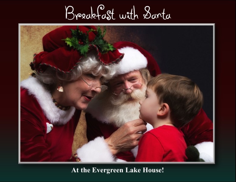 Breakfast_With_Santa_gallery