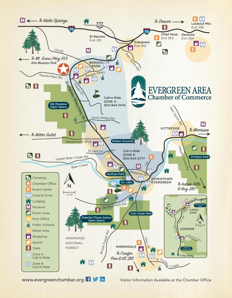 Evergreen Area Chamber Map-page-001