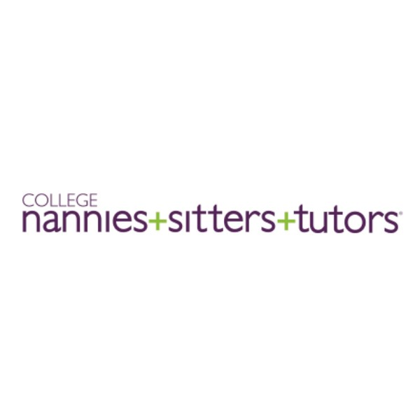 College Nannies, Sitters & Tutors of Golden