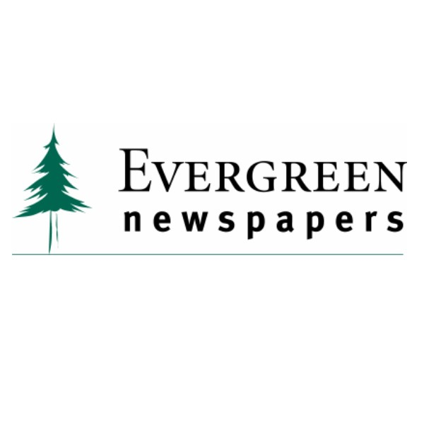 Evergreen Newspapers