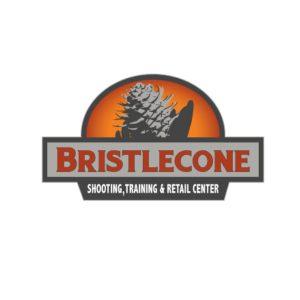 Bristlecone Shooting