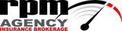 RPM Logo Horizontal