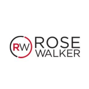 Rose Walker