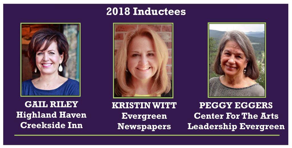 2018 Winners For Web