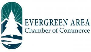 EACC Logo_ High Res