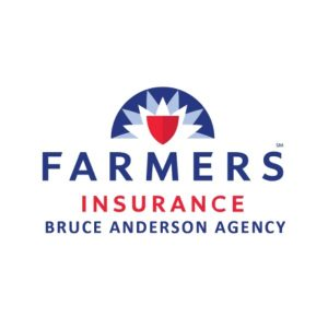 Bruce Anderson- Anderson Insurance Agency