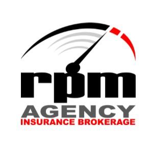 RPM Agency