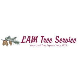 Lam Tree Service