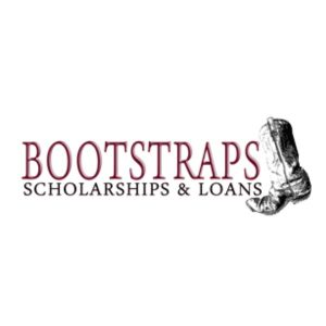 Bootstraps