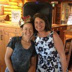 Blog Queen June