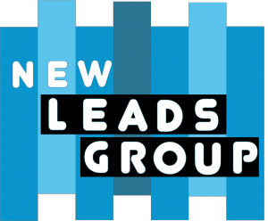 New Leads Group