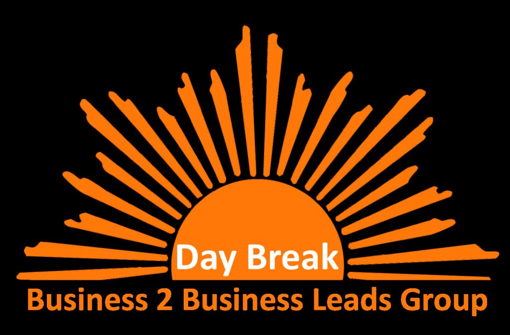 Day Break Leads Group