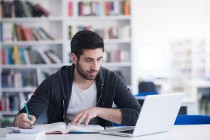 Online-Education-Benefits-Alliant