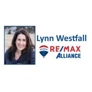 Lynn Westfall / ReMax