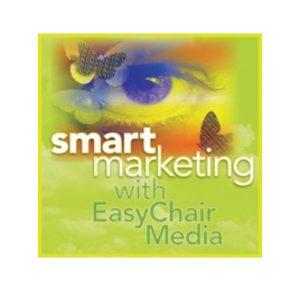 Smart Marketing, LLC