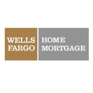 Wells Fargo Private Mortgage NMLSR#1271595 Gerri Pelto