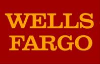 Buffalo Bill Sponsor