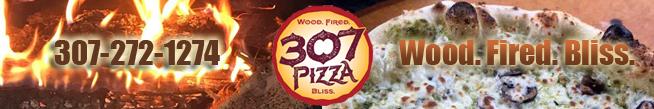 307 Pizza