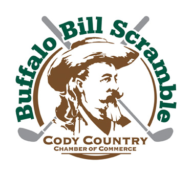 Buffalo Bill Scramble Golf Tournament