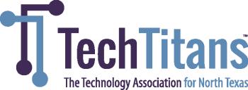 TechTitans_PMS_350x128
