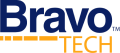 BravoTech