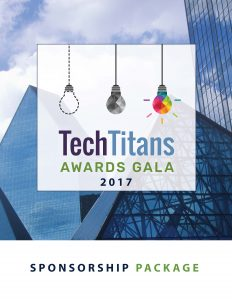 FINAL_April_26_Tech_Titans_Sponsorship_Package_Page_01