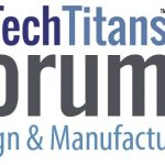 Design & Manufacturing Forum