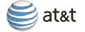 att_sponsor_logo_thumb