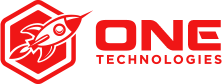 one-technologies-logo