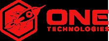 one-technologies-logo