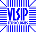 VLSIP