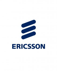 Ericsson_Logo_Vertical_Blue_HighQ