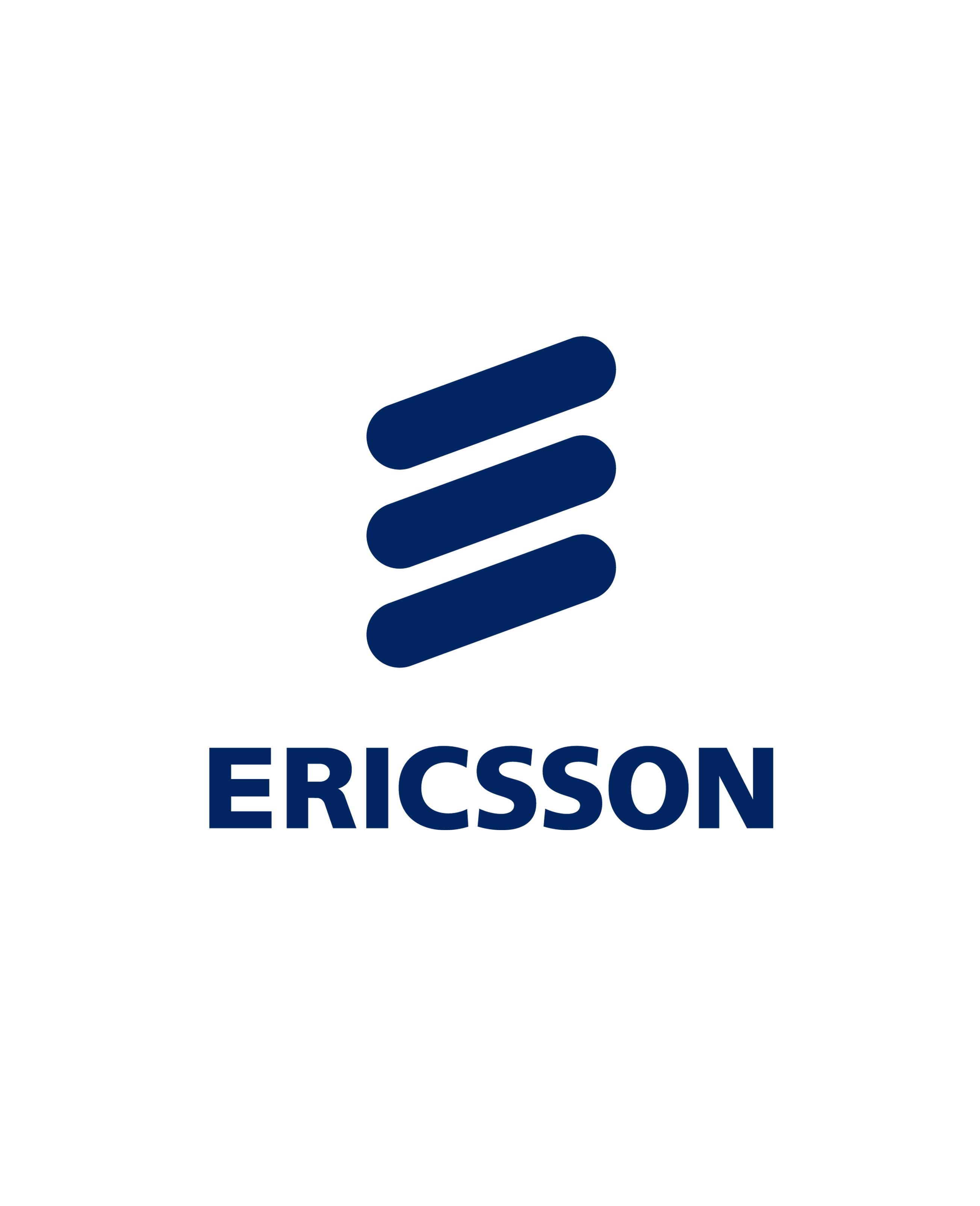 Ericsson_Logo_Vertical_Blue_HighQ