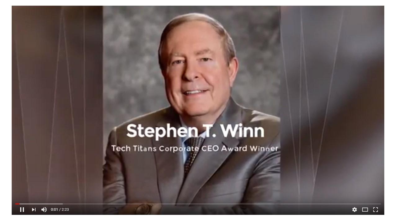 stevewinn1