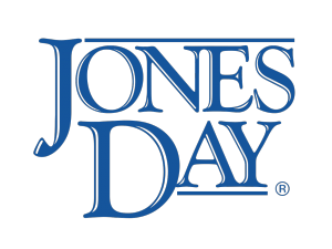 Jones Day Law Firm