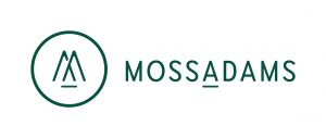 MossAdams_Logo_Logotype_PMS7722
