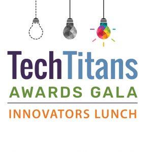 innovators luncheon