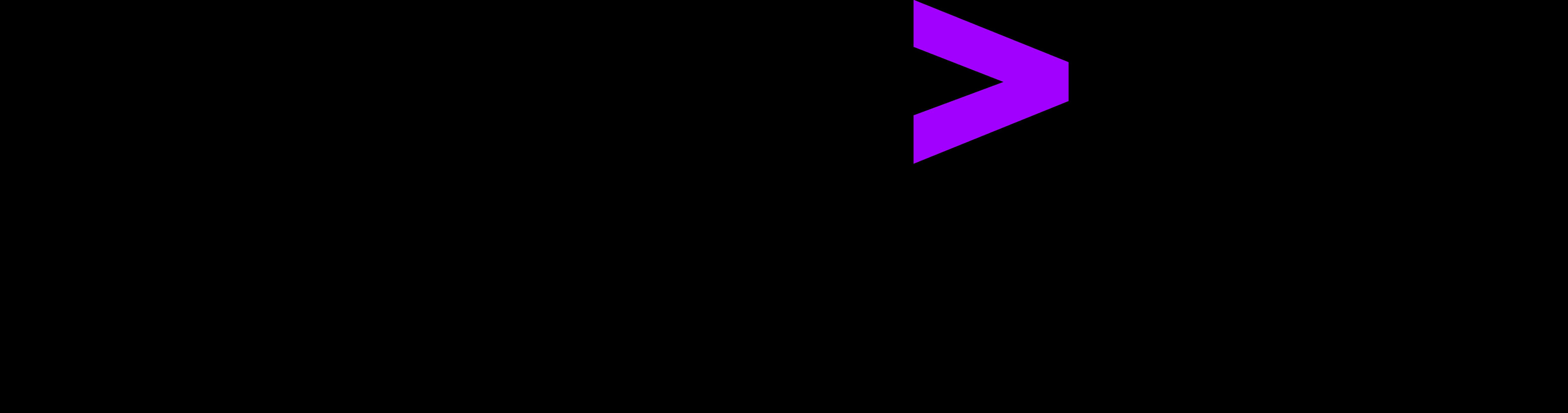 Blockchain Series Sponsor